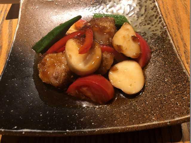 黒酢炒め1.jpg