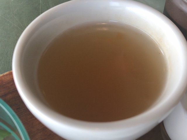 A4スープ1.jpg
