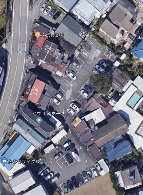 Googleマップのえぼし.jpg