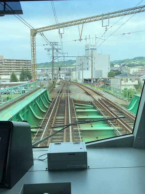 JRオーバークロス3.jpg